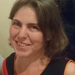 Sylvia Münch