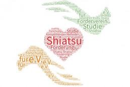 Shiatsu Förderverein