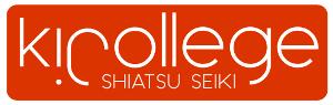 Logo kiCollege