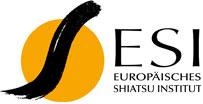 Logo Europäisches Shiatsu Institut Münster