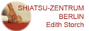 Logo Shiatsu-Zentrum Berlin