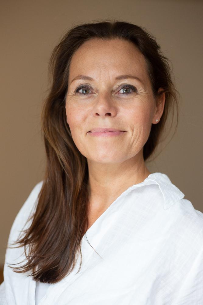 Katharina Appel-Beyersdorf
