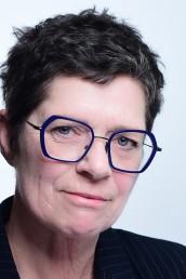 Melanie Hollwegs